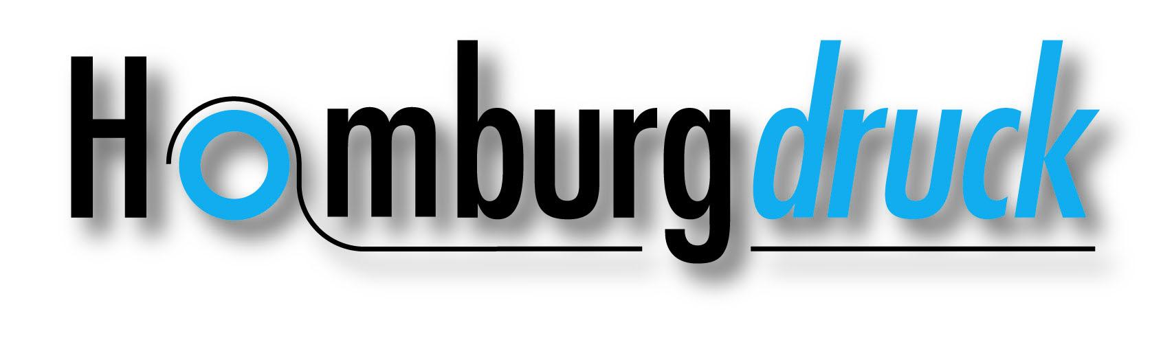 Ein Bild von Homburg Druck GmbH